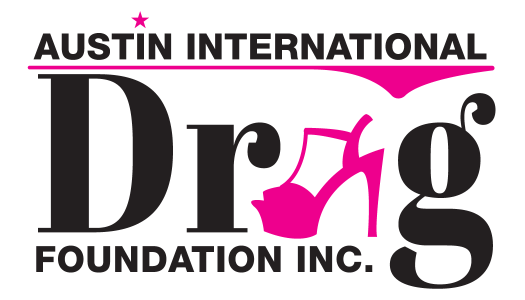 Austin International Drag Foundation Inc.
