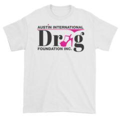 Austin International Drag Foundation
